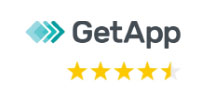 GetAPP User Reviews