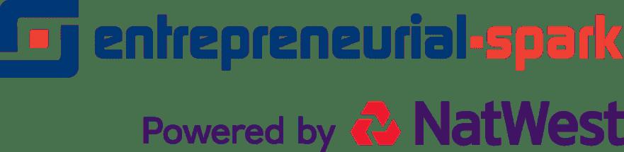 image.dmp .full .entrepreneurial spark