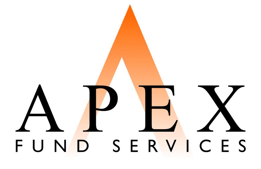 APEXlogo 2