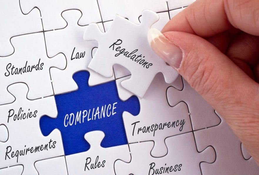 image about compliance hr software for small business software
