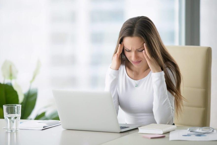 hr software holiday planning headaches