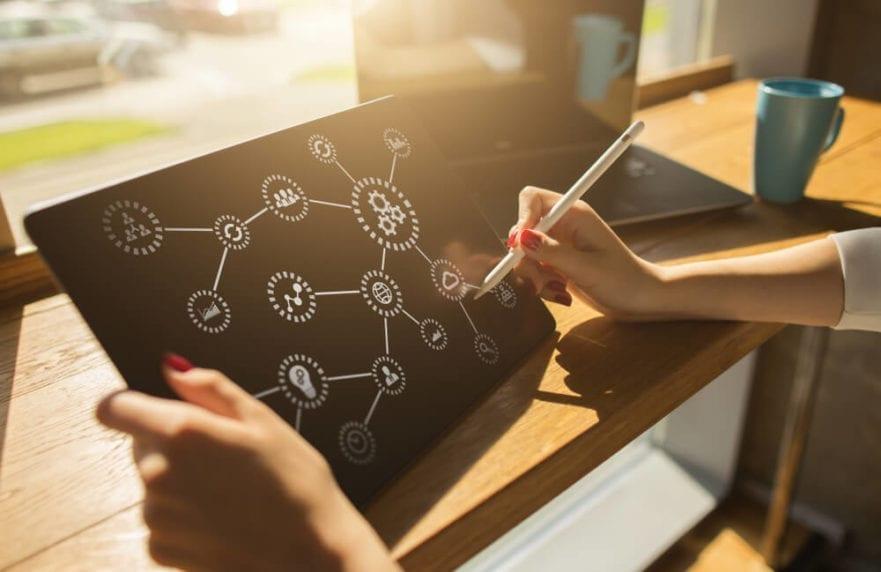 HR systems API integrations