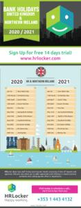 2020 21 UK