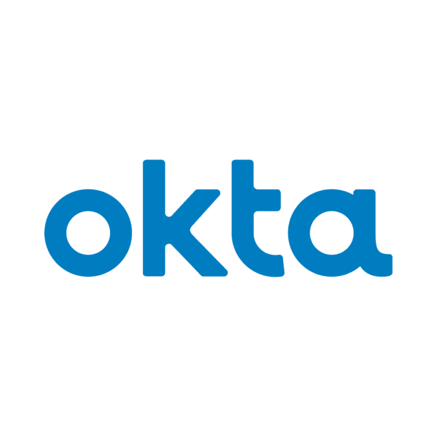 hr software integrate that integrates with okta sso