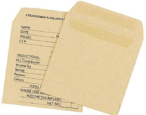printed brown wage envelopes e1534954333101