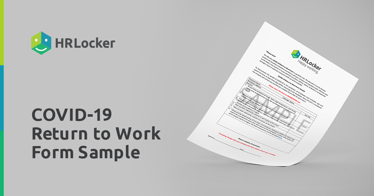 Download your free remote working template