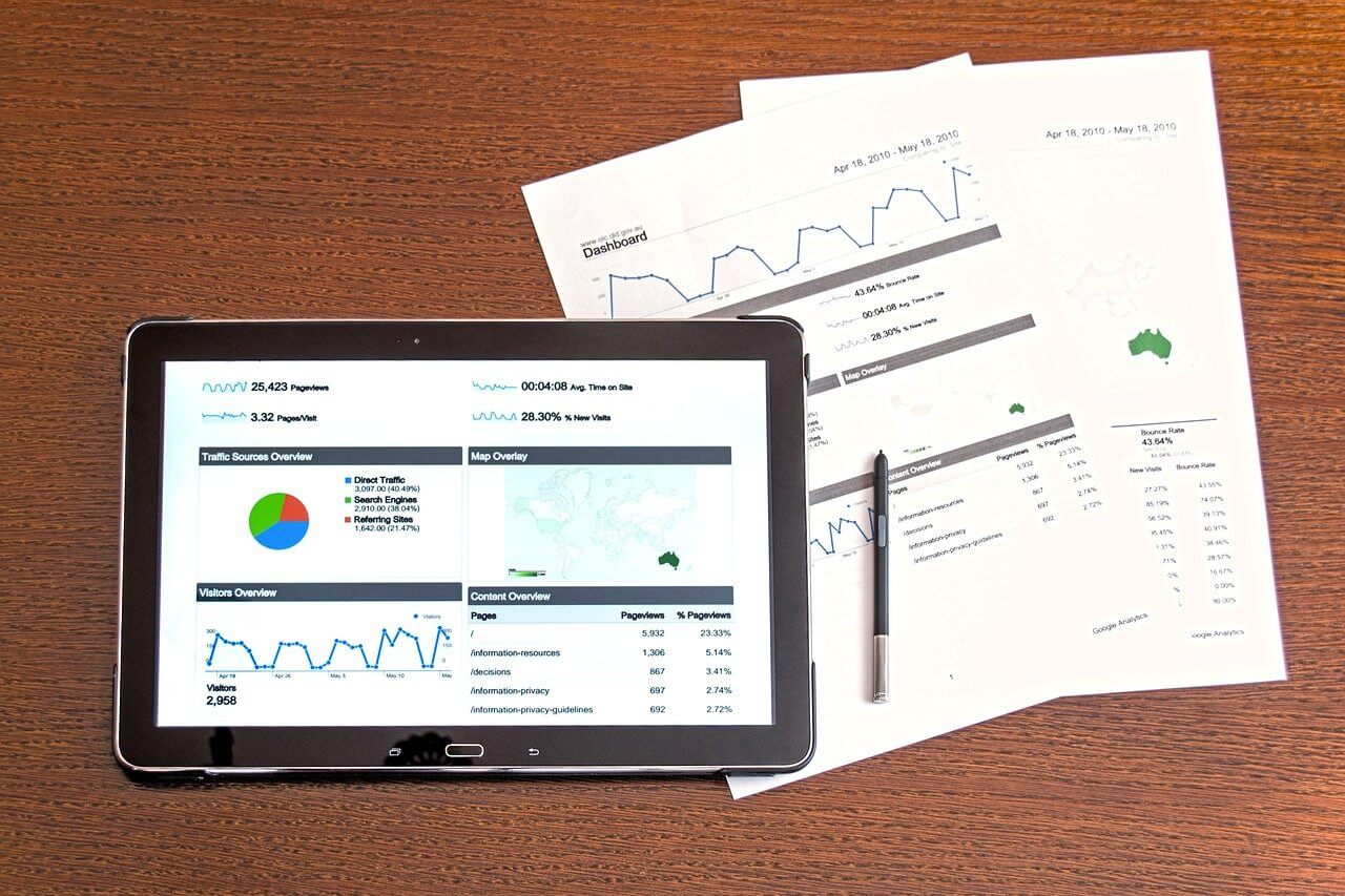 Have Powerful Reporting with Time and Attendance Systems