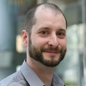 Richard Domigan of Matrix Internet